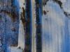 Always Straight Ahead, Better Move Along (Matt Champlin) Tags: trapt friday aerial winter winterwonderland aerialphotography dronephotography drones drone dji djiphantom4 phantom4 tgif straightahead life random move 2016