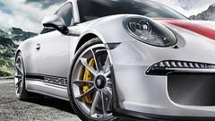 پورشه  911R (hojrenama) Tags: حجرهنما خودرو خودروهایاسپرت خودروهایخارجی خودروهایداخلی