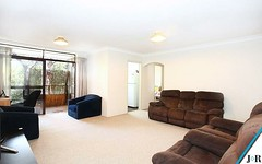 14/31 Fontenoy Rd, Macquarie Park NSW
