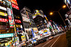 GIAPPONE_1316_1216@ANDREAFEDERICIPHOTO (Andrea Federici) Tags: tokyo giappone japan travel night light