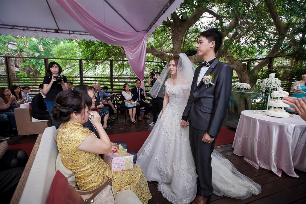 婚禮-0256.jpg