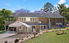 71 Ross Street, Lismore Heights NSW