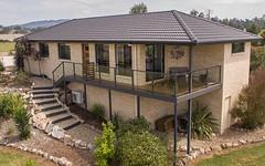 75 Glen Mia Drive, Bega NSW