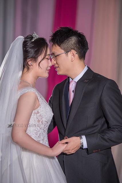 WeddingDay20161118_152