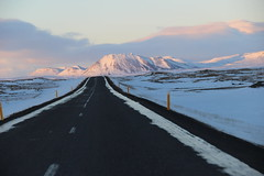 road in iceland (srouve78) Tags: route road islande iceland