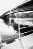 18012018-Histoire-de-Ponts-14 (Michel Dangmann) Tags: exterieur fleuve general hiver lameuse lieux meuse namur outside pont pontdesardennes river season soleil sun winter