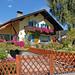 Seefeld in Tirol - Ortsmitte (43)