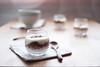 Yoghurt and muesli (Obiettivo Food) Tags: food photography yogurt muesli breakfast obiettivo
