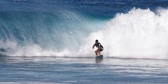 _N7A1891_DxO (dcstep) Tags: volcompipepro worldsurfleague bonzaipipeline bonsaipipeline northshore oahu hawaii canon5dmkiv ef500mmf4lisii ef14xtciii handheld allrightsreserved copyright2017davidcstephens surfing contest tournament copyrightregistered04222017 ecocase14949772801