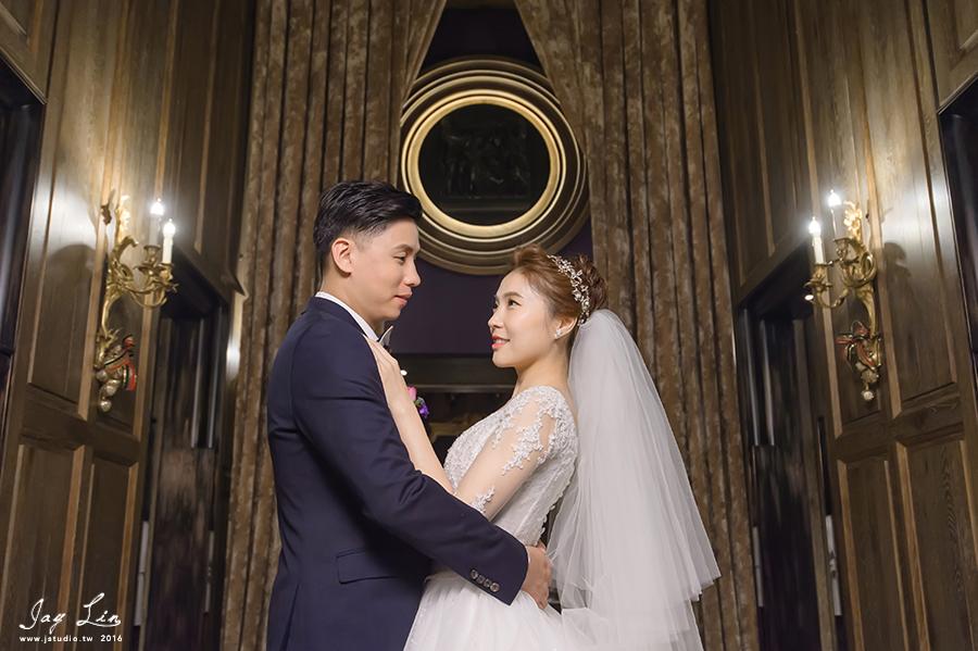 君品酒店 婚攝 台北婚攝 婚禮攝影 婚禮紀錄 婚禮紀實  JSTUDIO_0188