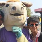 Bhavanjali Tour (09)