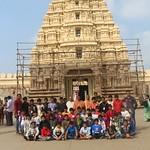 Bhavanjali Tour (58)
