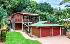 30 Scrub Road, Coolum Beach QLD