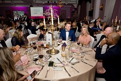 "weddingsonline Awards 2017 • <a style=""font-size:0.8em;"" href=""http://www.flickr.com/photos/47686771@N07/32913607972/"" target=""_blank"">View on Flickr</a>"