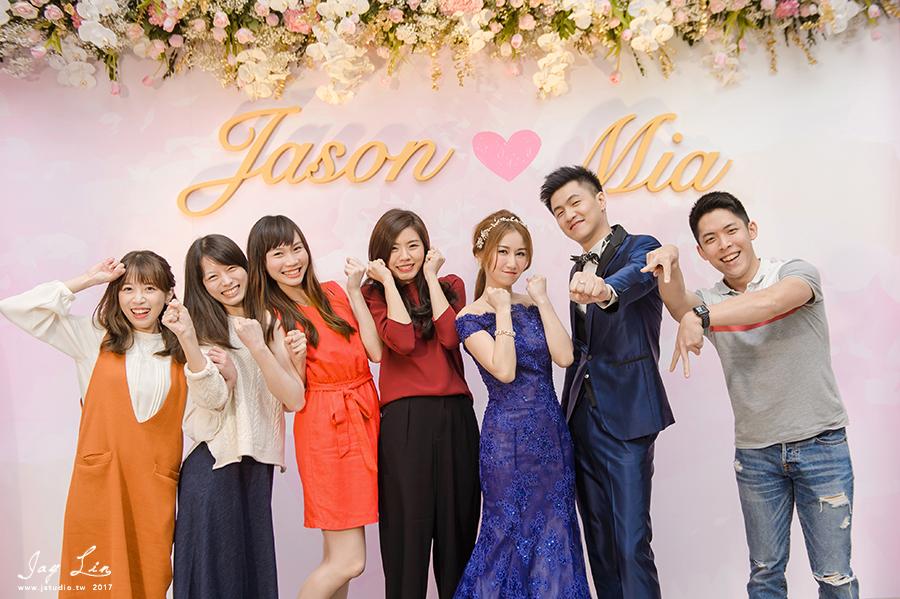 婚攝 萬豪酒店 台北婚攝 婚禮攝影 婚禮紀錄 婚禮紀實  JSTUDIO_0263