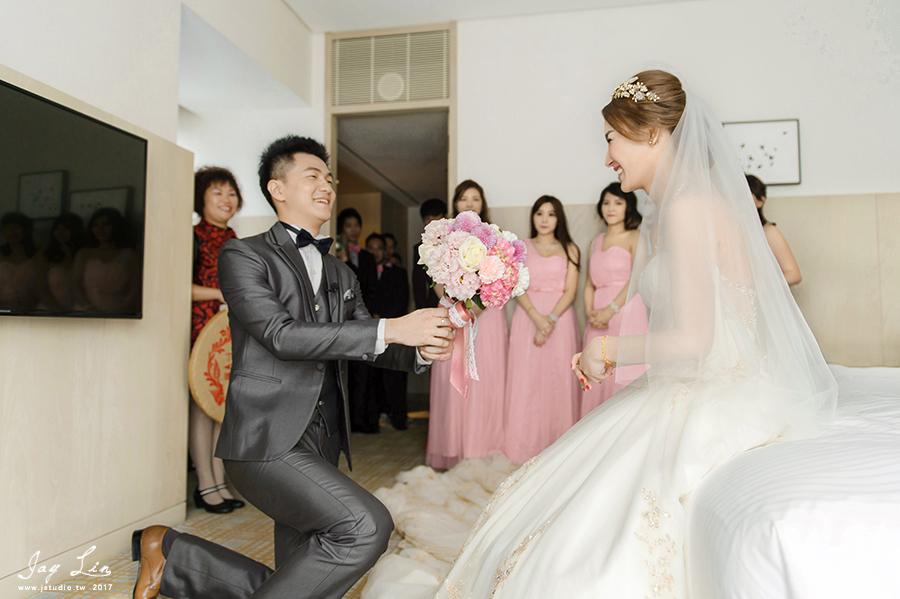 婚攝 萬豪酒店 台北婚攝 婚禮攝影 婚禮紀錄 婚禮紀實  JSTUDIO_0114