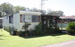 229/221 Hastings River Drive, Port Macquarie NSW