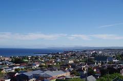 imgp4602 (Mr. Pi) Tags: buildings city houses sea hills chile patagonia puntaarenas straitofmagellan strait
