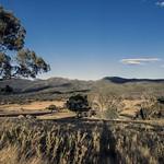 Tinderry Peak, NSW, Australia thumbnail