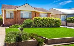 45 Avon Road, North Ryde NSW