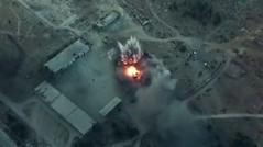 Rusya'dan ABD'ye Suriye uyarısı geldi! (habervideotv) Tags: abdye rusyadan suriye uyarısı