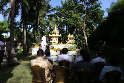 SHHR 8th Ceremony