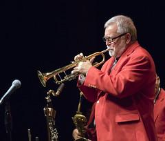 1MGP0713s (NiteHeron) Tags: trumpet horn glennmiller