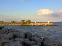 Lakefront Promenade Park, Lakeview, Mississauga (Sauga_Framer) Tags: toronto station fishing cntower waterfront shoreline boating 905 former lakeontario lakeview mississauga gta greenspace downtowntoronto waterfronttrail conservationarea the sauga torontoskyline portcredit generating lwc lakeshorerd thesix 6ix greatertorontoarea the6 portcredityachtclub creditvalleyconservation lakefrontpromenadepark dixierd lakeshorerde sixside 6side blackberryz10 viewsfromthe6 the6ix 6ixside inspirationlakeview lakeviewwaterfrontconnection geboothwastewatertreatmentplant futureinspirationlakeviewlands mississaugashoreline regionofpeelandcreditvalleyconservationplan naturalizedconservationarea passivewaterfrontrecreation regionconservationauthority