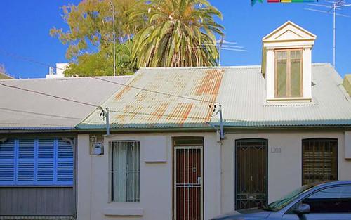 61 Wells St, Redfern NSW 2016