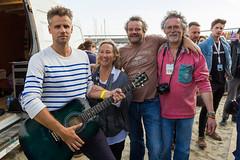 Guitars On The Beach 20150905-1171 (Rob Swain Photography) Tags: music beach unitedkingdom gig livemusic band dorset gb lymeregis liveevent gotb guitarsonthebeach