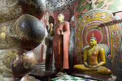 "Dambula-Sri Lanka • <a style=""font-size:0.8em;"" href=""http://www.flickr.com/photos/71979580@N08/20730537485/"" target=""_blank"">View on Flickr</a>"