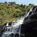Horton Plains - White Water Falls