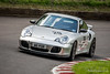 150815s854 (photo-storage) Tags: track hillclimb racecars shelsleywalsh porsche996turbo msabritishhillclimbchampionship w6por 2015racetrack