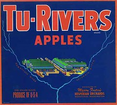 "Tu Rivers • <a style=""font-size:0.8em;"" href=""http://www.flickr.com/photos/136320455@N08/20849031584/"" target=""_blank"">View on Flickr</a>"
