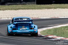Porsche 911 RSR (belgian.motorsport) Tags: classic 911 historic porsche rennen zolder superprix youngtimer 2015 rsr