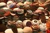 IMG_7144 (Large) (gilsch) Tags: israel market jerusalem kipa kippa