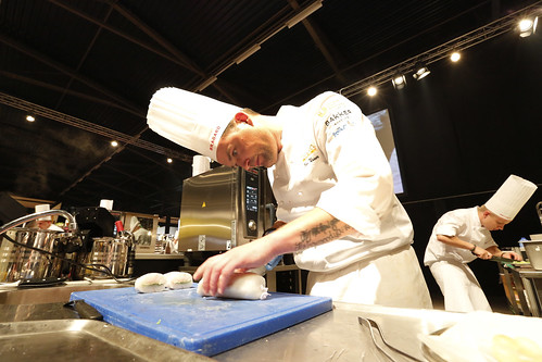 ris-Bocuse d'Or 150
