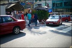 150822 Saturday Outing 47 (Haris Abdul Rahman) Tags: leica streetphotography malaysia kualalumpur bukitbintang leicamp wilayahpersekutuankualalumpur summiluxm1450asph harisabdulrahman harisrahmancom typ240