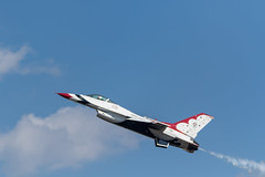 2015 Best JSOH Pictures (23) (maskirovka77) Tags: andrews f16 f22 thunderbirds airforce warbirds picks warbird stunts aerobatics afb airforcebase jsoh jointserviceopenhouse