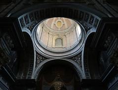 Iglesia de Santa María - Viana (J.S.C.) Tags: españa arquitectura arte iglesia escultura viana navarra gótico