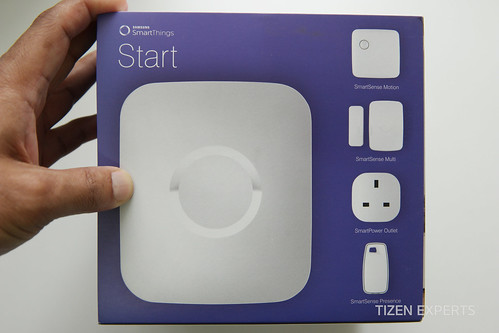 "Samsung-Smartthings-UK-Tizen-Experts-Hands-On-05 • <a style=""font-size:0.8em;"" href=""http://www.flickr.com/photos/108840277@N03/21136318259/"" target=""_blank"">View on Flickr</a>"