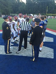 "Walton vs Lassiter Sept 4, 2015 • <a style=""font-size:0.8em;"" href=""http://www.flickr.com/photos/134567481@N04/21144289552/"" target=""_blank"">View on Flickr</a>"