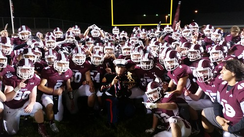 "Anoka Vs. Andover Sept 11, 2015 • <a style=""font-size:0.8em;"" href=""http://www.flickr.com/photos/134567481@N04/21150407380/"" target=""_blank"">View on Flickr</a>"