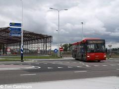 Connexxion 3860, Lijn 356, Busstation Schiphol Noord (2015) (Library of Amsterdam Public Transport) Tags: man bus netherlands buses amsterdam nederland cx publictransport schiphol autobus paysbas busstation citybus openbaarvervoer autobuses vervoer stadsarchief stadsbus connexxion tram5 cxx localbus rnet streekbus lionscity schipholnoord communterbus