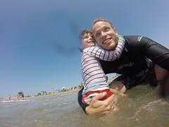 G0039459.jpg (nathan_leland) Tags: stella beach boogieboard gopro