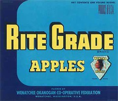 "Rite Grade Blue • <a style=""font-size:0.8em;"" href=""http://www.flickr.com/photos/136320455@N08/21283679440/"" target=""_blank"">View on Flickr</a>"