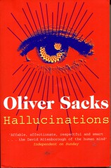 Hallucinations (Tolstoy2007) Tags: sacks hallucinations
