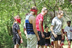 "2015_Senior_Retreat_1151 • <a style=""font-size:0.8em;"" href=""http://www.flickr.com/photos/127525019@N02/21306166950/"" target=""_blank"">View on Flickr</a>"