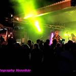 9wernerfest-30-jubilaeum-sportplatz-huensborn