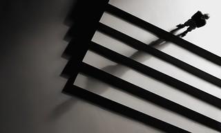Macro-sombra01-bn-p
